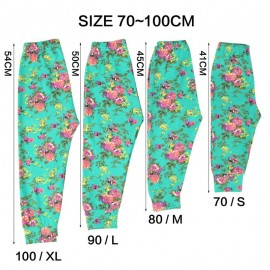 Bnaturalwell Flower Comfy Stretchy Baby Clothes 5pcs/set Girls pants Bodysuit Hospital Outfit Personalised Baby Gift Set BC007S