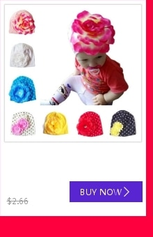 Baby-turban-hospital-hat-baby-bow-knot-hat-Infant-head-band-Baby-girls-Winter-warm-beanies-Cotton-Tu-32954566603